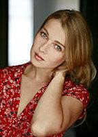 nackt Fleur Lise Heuet gma.rusticcuff.com: Lucky