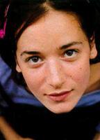 Nackt Agnès Obadia  Eva Ionesco