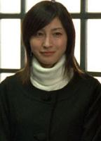 nackt Ikewaki Chizuru Claire Forlani