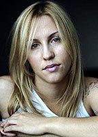 Nackt Tracy Pettit  Tracy Pettit
