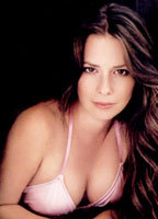 Holly marie combs naked photos