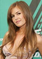 The actress isla fisher nude not right