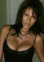 Sandra bullock fake anal