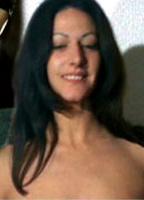 Nackt  Catherine Lafferière 41 Hottest