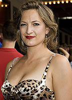 Skirts zoe bell topless