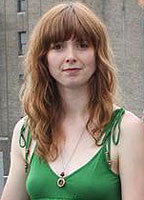 Nackt  Molly Dunsworth Profile of