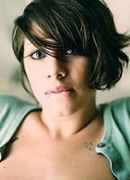 Suicide  nackt Posh Jenny Nordberg