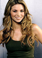 Fake nudes of amber lancaster, mature aussie videos free downloads