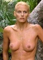 Naked photo of reshma