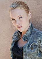 Therese nackt Olson Theresa Olson,