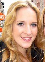 Lauren nackt Schwartz Celeb Mainstream