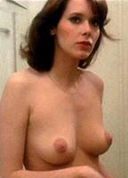 Sylvia kristel nude photo