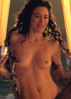 Jaime murry nude photos