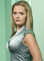 Maggie lawson having sex