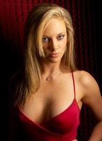 Vanessa Burns  nackt