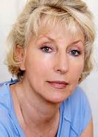Ann-Marie Holman  nackt