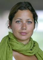 Katharina muck nackt anna Muck :
