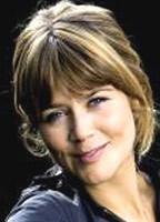 Sofie Lassen-Kahlke  nackt