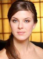 Cooknell  nackt Karen Karen McDougal
