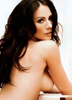 Agree, lynn collins full nude hot necessary
