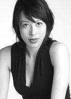 Wu-Maheux nackt Cynthia  octubre story: