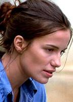 Nackt  Astrid Combes gma.amritasingh.com: Sitemap