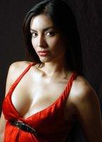 Karina nackt Kudzina Actor Monte