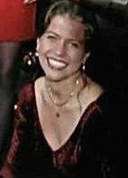 Michèle Mercure  nackt