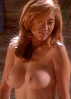 Claudia Fritzsche  nackt