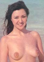 Nackt  Yumi Hayakawa Yumi Hayakawa