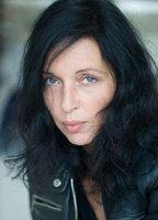 Florence nackt Farris Nina R.