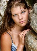 Madeline Merritt  nackt