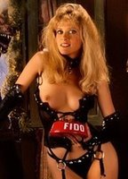 Barbara crampton nude pics