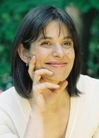 Freed  nackt Jackie Carly Simon