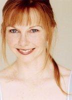 Morrison nackt Katie  Katie Morrison