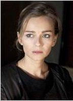 nackt Borotra Claire Claire Borotra