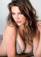 Orozco nackt Marieta  Nudity in
