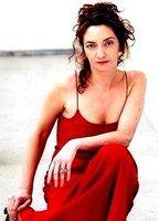 Masiero nackt Corinne  French actress