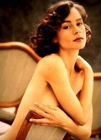 Embeth Davidtz Nude Aznude