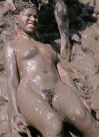 Montero  nackt Jezabel Jezabel