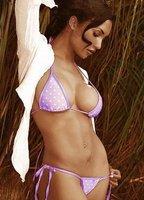 Raven nackt Lexy Raven Rockette