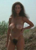 Valle nude naked anna