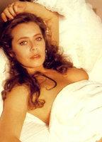 Barbara De Rossi  nackt