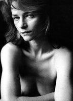 Maya nackt Gaugler Nude Video