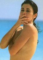 Nude alonso maria conchita Maria Conchita