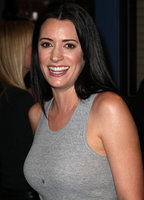 minds paget nude Criminal brewster