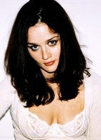 Robin tunney nago are