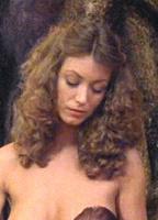 Sally feild nude