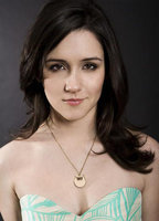 naked-pictures-shannon-woodward-nudes-having-sex-gif