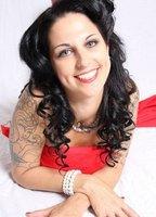 Nackt  Amy Boyatt Amy Rose